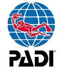 padi the way the world learns to scuba dive